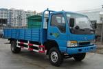 福达国二单桥货车120马力3吨(FZ1062JP)