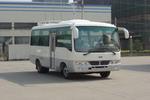 6米|10-19座悦西轻型客车(ZJC6601EQ3)