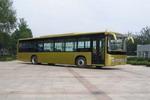 11.4米|15-49座欧曼城市客车(BJ6112C6MJB)