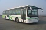 12米|24-46座牡丹城市客车(MD6120LDH)