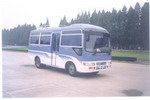 6米|10-16座牡丹轻型客车(MD6602AD14)