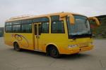 7.3米|22-30座阳钟客车(GJ6732A)