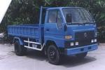 三星国二单桥轻型货车95马力2吨(SXZ1042LY)