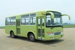 7.3米|12-25座桂林城市客车(GL6730)
