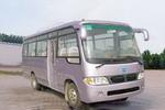 7.3米|18-27座大马客车(HKL6730)