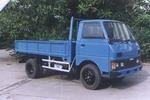 三星国二单桥轻型货车95马力2吨(SXZ1042SY)