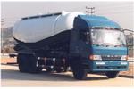丹凌牌DD5160GSN型散装水泥车