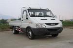 依维柯牌NJ1046SFM5型依维柯载货车