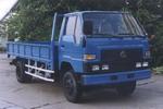 三星国二单桥轻型货车95马力2吨(SXZ1045LY)