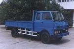 三星国二单桥轻型货车95马力2吨(SXZ1045PY)