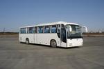 12米|24-53座金龙旅游客车(XMQ6121)