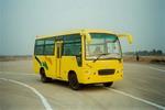 6米|10-19座奇瑞客车(SQR6600G3)