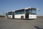 13.7米|24-56座金龙城市客车(XMQ6137G)