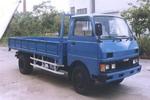 三星国二单桥轻型货车95马力2吨(SXZ1045SY)