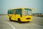 6米|10-19座奇瑞客车(SQR6600G4)