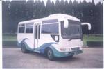 6米|10-19座牡丹轻型客车(MD6602AFD14)