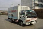 力达牌LD5040XGQS型电源车