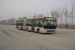 14.3米|22座黄海城市客车(DD6140S01)