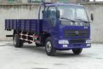 英田国三单桥货车120马力6吨(YTC1122R1C1)