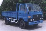 三星牌SXZ3042LY型自卸载货汽车