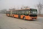 18米|23-27座黄海城市客车(DD6180S01)