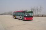 12米|24-31座黄海城市客车(DD6129S01)