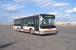 10.5米|24-33座黄海城市客车(DD6109S01)