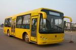 8.9米|27座三湘城市客车(CK6870E)
