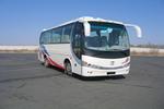8米|24-31座牡丹客车(MD6796MD1J)