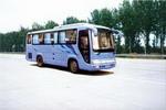 8.4米|23-36座神马中型客车(JH6841)