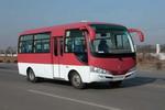 6米|10-19座凌宇轻型客车(CLY6600DE1)