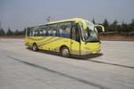 8.6米|19-39座华狮客车(HSG6860A)