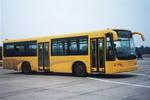 10.7米|21-32座扬子城市客车(YZK6110HZCA2)