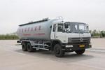 欣驰牌CYC5240GSN型散装水泥车
