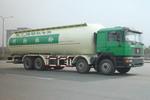 万荣牌CWR5314GFLJM456型粉粒物料运输车