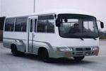 5.8米|13-19座扬子轻型客车(YZK6570NJYN)