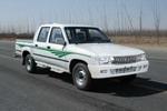 新凯国二微型轻型客货车102马力1吨(HXK1020SE)