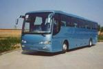 11.8米|25-49座西沃豪华旅游客车(XW6120B7R)