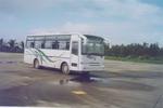 7.9米|25座王牌客车(CDW6780AF)