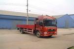 欧曼单桥货车354马力8吨(BJ1162VJPKG)