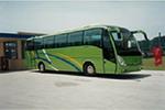 11.6-12米|23-24座舒驰客车(YTK6126)