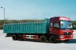 鲁峰前四后八自卸车国二238马力(ST3310K)