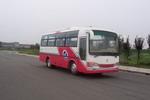 8米|24-30座野马客车(SQJ6790BCNG)