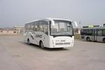 8米|23-33座金徽客车(KYL6800)