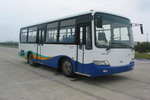 7.4米|19-26座扬子江城市客车(WG6751HG)
