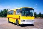 GZ5100XGC工程车