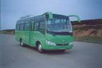 7.4米|18-29座阳钟客车(GJ6740)
