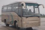 8米|19-33座东鸥客车(ZQK6800H4)