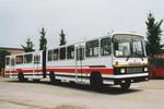 17.2米|31-67座黄海铰接客车(DD6170S01)