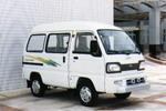 3.4-3.5米|5-8座昌河微型客车(CH6353B)